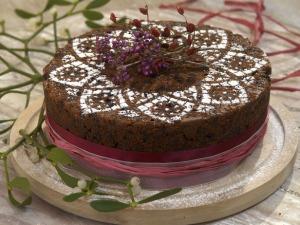 RX-DK-AGX24501_brandy-cake_s4x3_lg